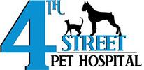 4th Street Pet Hospital